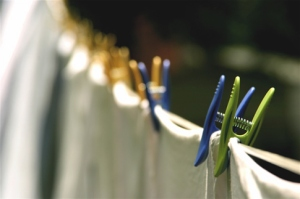 clothes-line-ban