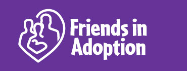 friends-in-adoption-logo