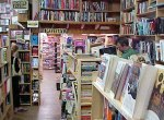 watchung books