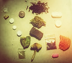 drugs 2 (1)