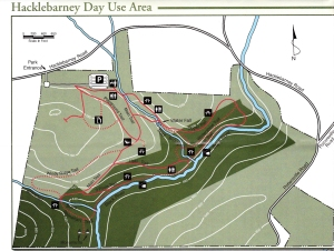hacklebarney_map_v3