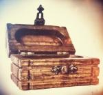 Secretbox (1)