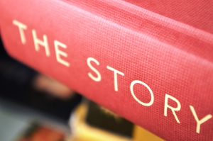 thestory