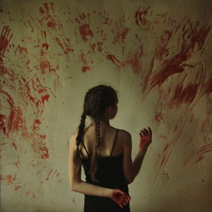 blood_on_our_hands_paints_a_picture_exceedingly____by_saratheresee-d627c6s