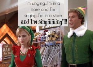 singing-in-a-store-e1450148184766-475x342
