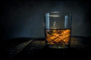 whiskey-315178_960_720